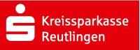 Logo der Kreissparkasse Reutlingen