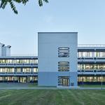 Hochschule Reutlingen