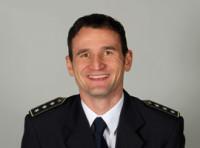 Michael Reitter