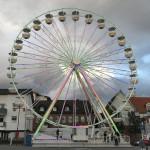 Das White Star kommt im September nach Reutlingen