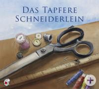 Titelbild-mit-Schere-und-sonstigem-Schneidermaterialien