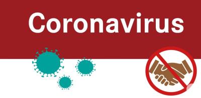 Infos zum Coronavirus