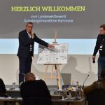Landeswettbewerb Gründungsfreundliche Kommune 2020