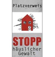 Platzverweisverfahren - Rote Karte für Gewalttäter