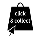 icon clickt-collect