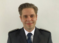 Philipp Schultheisz
