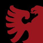 Adler Logo Stadt Reutlingen