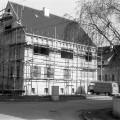Brucklacher Straße 11