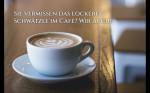 Online-Treffpunkt Café Schwätzle