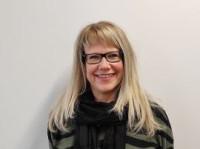 Karin Hohloch