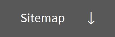 Sitemap von der Internet-Seite von der Stadt Reutlingen