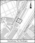 Geltungsbereich Burkhardt+Weber-Strasse 28