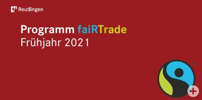 Fairtrade-Programm-Cover-Fruehjahr2021