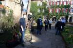 Videobotschaften der Mitglieder des Reutlinger Integrationsrats