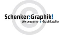 Logo Schenker Graphik