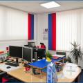 Büroraum EG (41)