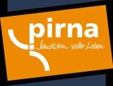 Logo der Stadt Pirna