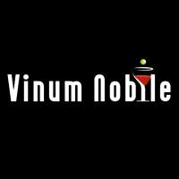 Vinum Nobile Weinhandel
