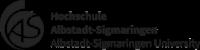 Hochschule_Albstadt_Sigmaringen_Logo
