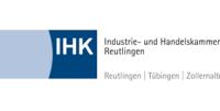 IHK_Reutlingen_Logo