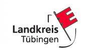 Landkreis_Tuebingen_Logo
