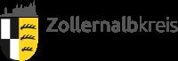 Zollernalbkreis_Logo