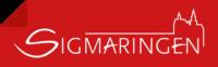 Stadt_Sigmaringen_Logo