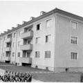 Ringelbachstraße 198/200