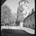 Kloster Hirsau, um 1950 ?