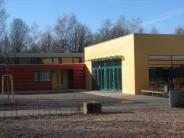 Gutenbergschule