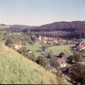 Hundersingen, 1966