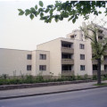 Gebäude Ringelbachstraße 228-232, 1974