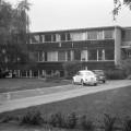 Grathwohlstraße 4, aufgenommen im Jahr 1970