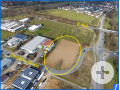 Luftbild Grundstück RT Nord