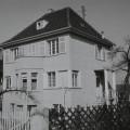 Gaylerstraße 5, 1958
