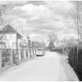 Gaylerstraße 5, 7, 1946