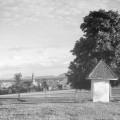 Binsdorf, um 1950