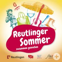 Reutlinger Sommer
