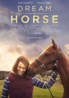 Filmplakat: Dream Horse