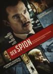 Filmplakat: Der Spion