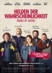 Filmplakat: Helden der Wahrscheinlichkeit