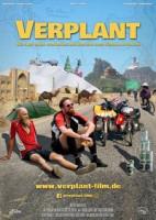 Filmplakat: Verplant