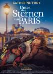 Filmplakat: Unter den Sternen von Paris