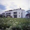 Villastraße 71, 1974
