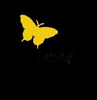 Logo Umweltbildungszentrum Listhof