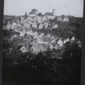 Altensteig, um 1930