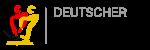 Logo des Publikumspreises