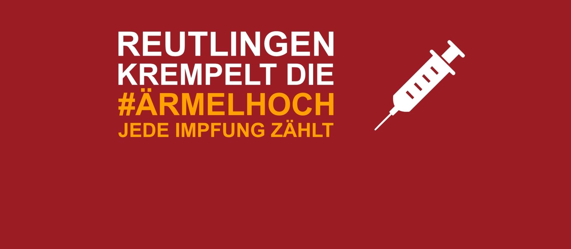spiel machen in reutlingen online partnervermittlung bischofshofen
