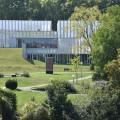 Das Theaterhaus Die Tonne - Foto: Stadt Reutlingen