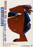 Ausstellungsplakat - Grieshaber und die Moderne.jpg